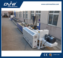 PVC Artificial Marble Production Line